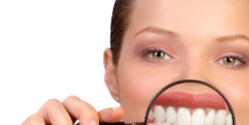 Советы на каждый день для белоснежной улыбки