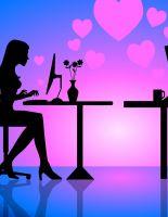 Бесплатный сайт знакомств нового формата Go&date в Москве