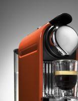 Аренда кофемашин от Nespresso
