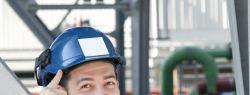 Насколько сертификация важна для компании?