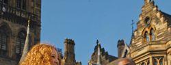 Куда пойти учиться в Праге?