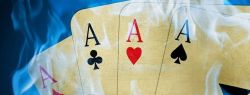 Что учесть при открытии своего онлайн-казино?