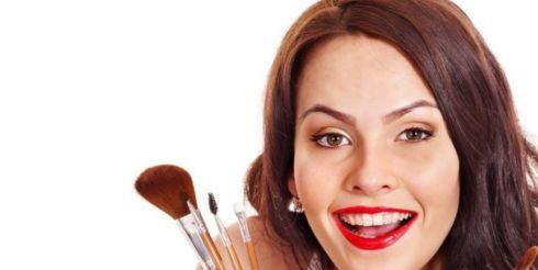 Как сейчас продавать косметику через Интернет?