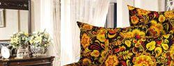 Аксессуары для постельного белья по выгодным ценам