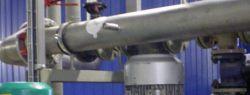 ОАО «Магерон» оперативно оказывает качественный ремонт компрессорного оборудования
