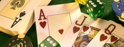 Интернет-казино: причины успеха