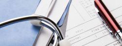 Перевод медицинских документов. Где его можно заказать?