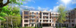 7 причин выбрать жилой комплекс Суханово
