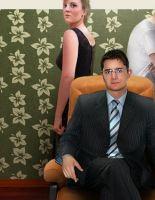 Центр психологической помощи «Инсайт» поможет решить семейные и личные проблемы