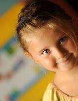 Частный детский сад в Бутово – воспитание по методике Монтессори