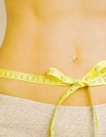 Resizer: эффективные способы похудения в домашних условиях