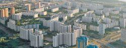 Инвестирование в московскую недвижимость в 2014 году