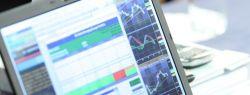 Рынок Форекс и другие инструменты инвестирования