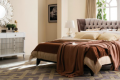 Богатый каталог мебели в Neopolis Casa