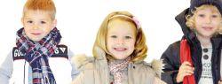 Существует ли детская мода?
