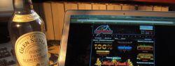 Чем интересны игры в онлайн-казино?