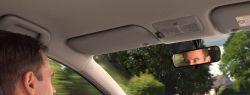 Автоюрист «Главная дорога» знает, как законным путем избежать лишения прав