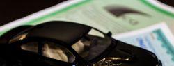 Выбираем программу автострахования при покупке автомобиля в кредит