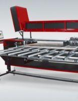 Плоттеры Sun Universal UV-LED для печати на мебели и стекле