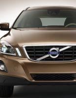 Безопасность и надежность — неизменные составляющие автомобилей Volvo
