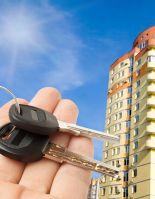 Жилье без рисков: ипотека с помощью АН «Кутузовский проспект»