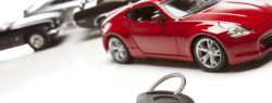 Как быстро продать автомобиль?