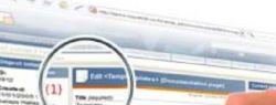 Вышел новый бесплатный сервис автоматического поиска битых ссылок brokenlinklookup.com
