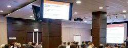 Организация КРОУФР проведет открытую конференцию для участников финансовых рынков