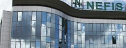 Сайт «Долги Нефиса» публикует негативную информацию о ГК «Нэфис»