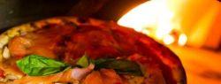 Как открываются пиццерии, кафе и рестораны