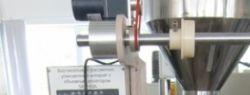 Компания-поставщик многопрофильного оборудования для производства OBKIT проводит новогоднюю распродажу товаров