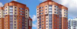 Выбор квартиры в новостройке
