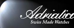 Часы Adriatica. Обзор: новые коллекции 2015 года