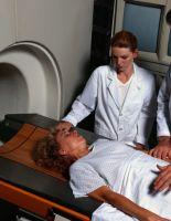 Основные виды исследований на МРТ