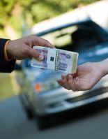 Какие есть альтернативы банковскому кредиту?