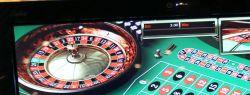 Интернет казино 3 лимона, игровые автоматы для
