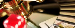Специфика интернет-казино – почему популярны такие сайты?