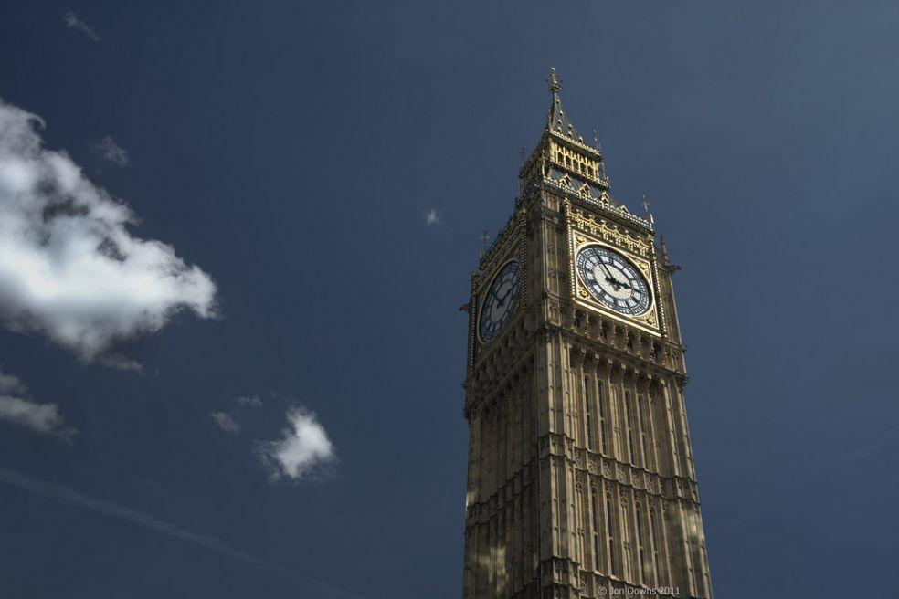 cтаринное название часов с башенным боем: