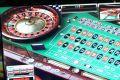 Что такое качественное интернет-казино?