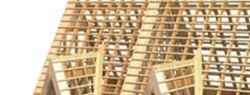 Каркасное строительство – новый взгляд на деревянные дома