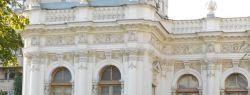 Интересные музеи Ростова-на-Дону