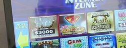 Интернет казино – платные и бесплатные игры