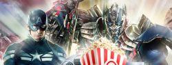 Просмотр фильмов в онлайн-режиме