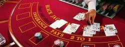 Азартные игры – что такое азарт?