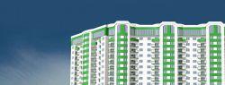 Обзор жилого комплекса Приозерный