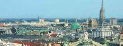 Вена — маленький мир большого искусства!