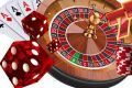 Почему интернет-казино Вулкан настолько популярно среди игроков?