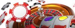 В чем интерес игры в онлайн-казино?
