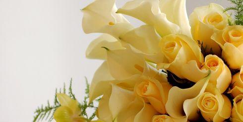 Если вам необходимо купить цветы