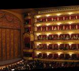 Любой билет в московские театры с доставкой от Teatron.Ru
